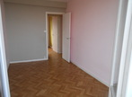 Location Appartement 4 pièces 75m² Chauny (02300) - Photo 2