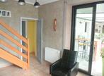 Vente Maison 6 pièces 158m² Bouaye (44830) - Photo 4