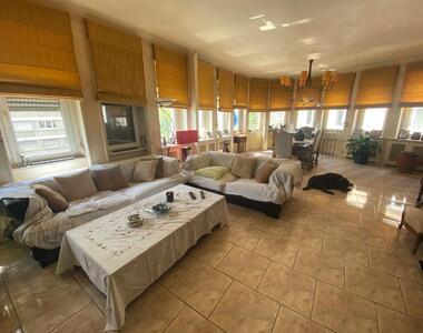 Vente Appartement 4 pièces 136m² Mulhouse (68100) - photo