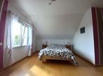 Vente Maison 5 pièces 187m² Givry (71640) - Photo 9
