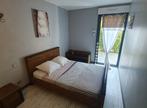 Vente Maison 6 pièces 190m² Montélimar (26200) - Photo 15