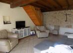 Vente Maison 5 pièces 116m² Saint-Didier-de-la-Tour (38110) - Photo 2