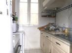 Location Appartement 3 pièces 53m² Chantilly (60500) - Photo 5