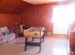 Vente Maison 8 pièces 210m² 8 KM EGREVILLE - Photo 21
