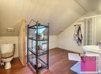 Vente Maison 5 pièces 125m² Fillinges (74250) - Photo 14