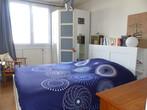 Sale Apartment 4 rooms 75m² Grenoble (38100) - Photo 5