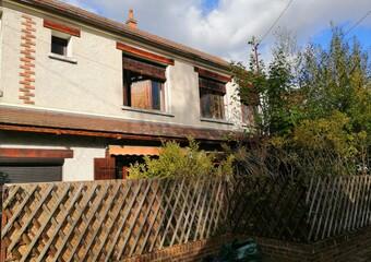 Vente Maison 5 pièces 127m² Viarmes (95270) - Photo 1