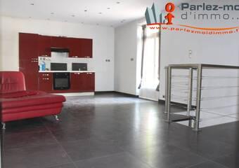 Vente Maison 4 pièces 120m² Rive-de-Gier (42800) - Photo 1