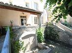 Vente Maison 350m² Montélimar (26200) - Photo 6