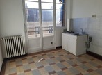 Renting Apartment 1 room 46m² Grenoble (38000) - Photo 10