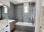 Vente Appartement 4 pièces 82m² Varces-Allières-et-Risset (38760) - Photo 4