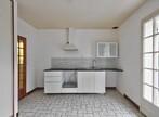 Vente Maison 6 pièces 200m² Poilly-lez-Gien (45500) - Photo 5