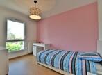 Vente Appartement 4 pièces 81m² Annemasse (74100) - Photo 11
