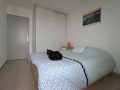 Location Appartement 2 pièces 36m² Pau (64000) - Photo 9