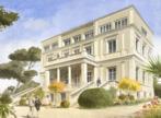 La Villa Saint-Raphaël (83700) - Photo 1