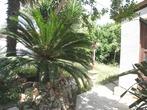 Vente Maison 4 pièces 105m² Villelongue-de-la-Salanque (66410) - Photo 5