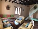 Vente Maison 4 pièces 160m² Coullons (45720) - Photo 4