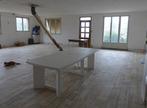 Vente Maison 5 pièces 210m² Cour-et-Buis (38122) - Photo 25