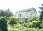 Sale House 6 rooms 130m² Fontanil-Cornillon (38120) - Photo 7