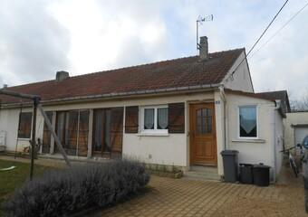 Location Maison 4 pièces 98m² Chauny (02300) - Photo 1