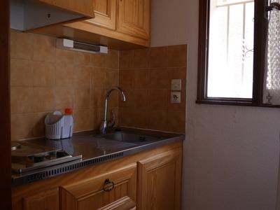 Vente Maison 3 pièces 30m² Capbreton (40130) - Photo 8