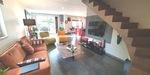 Vente Maison 5 pièces 135m² Saint-Genis-Laval (69230) - Photo 5