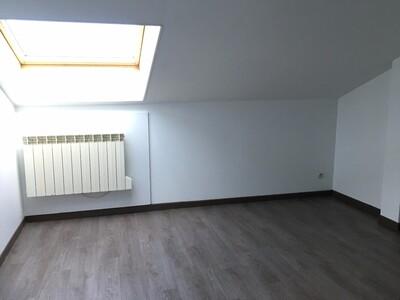 Location Appartement 2 pièces 34m² Saint-Étienne (42000) - Photo 9