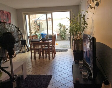 Vente Maison 4 pièces 74m² Vichy (03200) - photo