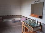 Vente Maison 4 pièces 198m² Lezoux (63190) - Photo 3