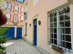 Vente Maison 6 pièces 130m² Vichy (03200) - Photo 4
