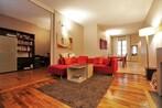 Vente Appartement 6 pièces 145m² Grenoble (38000) - Photo 6