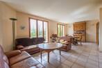 Vente Maison 7 pièces 150m² Saint-Ismier (38330) - Photo 7