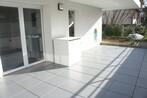 Sale Apartment 4 rooms 79m² Saint-Égrève (38120) - Photo 3