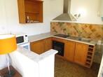 Location Appartement 3 pièces 48m² Seyssinet-Pariset (38170) - Photo 5