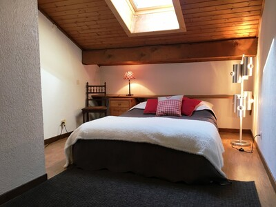 Sale Apartment 3 rooms 54m² SAMOENS - Photo 5