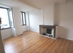 Location Appartement 2 pièces 52m² Saint-Jean-en-Royans (26190) - Photo 1