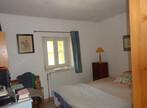Vente Maison 7 pièces 175m² Lauris (84360) - Photo 11