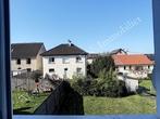Vente Maison 4 pièces 89m² BRIVE-LA-GAILLARDE - Photo 11