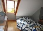 Location Maison 6 pièces 120m² Serez (27220) - Photo 19