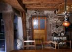 Vente Maison 10 pièces 160m² Ternuay-Melay-et-Saint-Hilaire (70270) - Photo 10