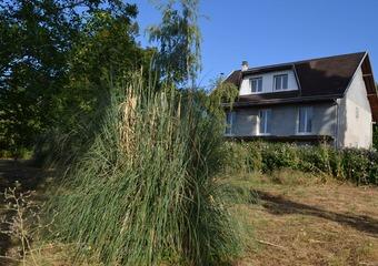 Vente Maison 7 pièces 170m² La Côte-Saint-André (38260) - Photo 1
