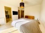 Sale House 5 rooms 163m² Lauris (84360) - Photo 9