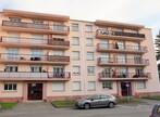 Vente Appartement 4 pièces 67m² Vizille (38220) - Photo 2