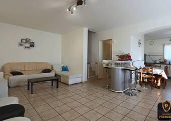 Vente Maison 6 pièces 100m² Beauvoir-de-Marc (38440) - Photo 1