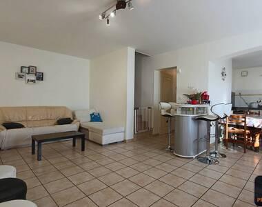 Vente Maison 6 pièces 100m² Beauvoir-de-Marc (38440) - photo