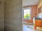 Vente Maison 15 pièces 195m² Villefranche-sur-Saône (69400) - Photo 16