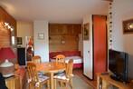 Vente Appartement 2 pièces 39m² Saint-Gervais-les-Bains (74170) - Photo 2