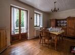 Vente Maison 7 pièces 120m² Hauteville-sur-Fier (74150) - Photo 2