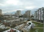 Vente Appartement 4 pièces 96m² Grenoble (38100) - Photo 3