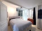 Sale House 5 rooms 110m² Pau (64000) - Photo 3